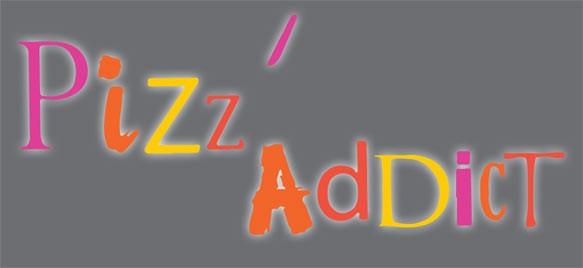 Pizz'Addict